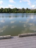 Image for Hawthorn Pond - Holland Charter Township, Michigan