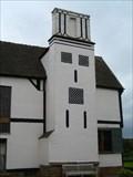 Image for Boscobel House, Staffordshire, UK