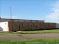 Image for Broken Curve, Colorado State University Pueblo - Pueblo, CO