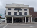 Image for McSwain Theater - Ada, OK