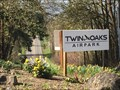 Image for Twin Oaks Airpark - Hillsboro, OR