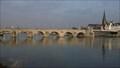 Image for St Servaas bridge, Maastricht - The Netherlands
