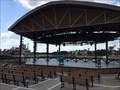 Image for Marketplace Theater - Lake Buena Vista, FL