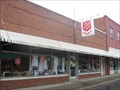 Image for Salvation Army - Shelby St - Kingsport, TN