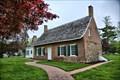 Image for De Wint House - Tappan NY