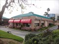 Image for Burger King - 5698 Mission Ctr Rd - San Diego, CA