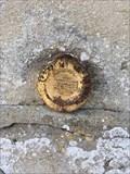 Image for MOUSSY-VERNEUIL NUMERO 16 DE LA RUE DU CHEMIN DES DAMES (H.C.O3 - 129)