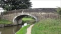 Image for Arch Bridge 66 On The Leeds Liverpool Canal - Blackrod, UK