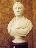 Image for Sir Robert Smirke - British Museum, London, UK
