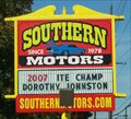 Image for Southern Motors - Clarkston, MI