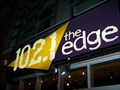 Image for 102.1 The Edge - Toronto, ON, Canada