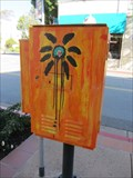 Image for Flowery Box - San Luis Obispo, CA