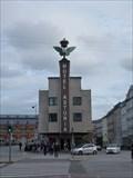 Image for Hotel Astoria - Copenhagen, Denmark