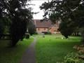 Image for St Luke's Church - Whyteleafe, Surrey, UK