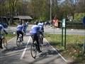 Image for 05 - Driesprong - NL - Fietsroutenetwerk Veluwe