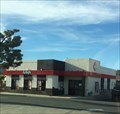 Image for Arby's - Wifi Hotspot - Yucca Valley, CA