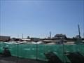 Image for South Bay Asbestos Area - Alviso, CA