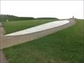 Image for Battle of Britain Memorial - Capel-le-Ferne, Kent, UK