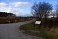Image for 62 - Bargerveen - NL - Fietsroutenetwerk Drenthe