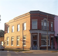 Image for 300 South Main Street - Palestine Commercial Historic District - Palestine, IL