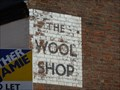 Image for Wool Shop - Nottingham Road - Loughborough, Leicestershire