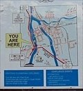 Image for Welcome to Confluence Business Map - Confluence, Pennsylvania