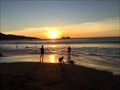 Image for Playa Hermosa- Guanacaste, Costa Rica