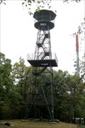 Image for Karancs Lookout Tower