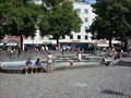 Image for Rindermarktbrunnen - München, Germany, BY