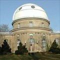Image for Babelsberg Observatory and Asteroid 5820 Babelsberg - Potsdam, Germany