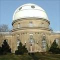 Image for Babelsberg Observatory and Asteroid 5820 Babelsberg - Potsdam, Germany