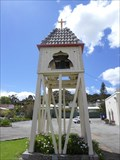 Image for St Joseph's Bell Tower  - Albany , Western Australia
