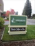 Image for Peet's Coffee and Tea - Ellis  - Mountain View, CA