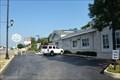 Image for Wheaton Animal Hospital - Glen Ellyn, IL