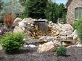Image for AltaVilla Drive Waterfall # 1