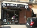 Image for Abracadabreizh - Rennes, France