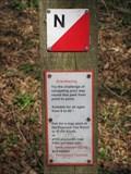 Image for Upton Country Park Orienteering - Dorset, UK