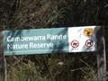 Image for Cambewarra Range Nature Reserve - Red Rock, NSW, Australia