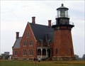 Image for Block Island Southeast Light