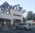 Image for Tae kwon do - Laguna Hills, CA