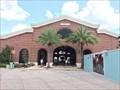 Image for Market Building - Lake Buena Vista, FL
