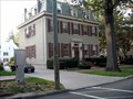 Image for 265 Kings Highway East - Haddonfield Historic District - Haddonfield, NJ