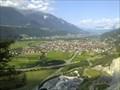 Image for Maximiliangrotte Zirl, Austria