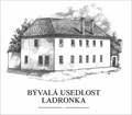 Image for Former homestead Ladronka  by Karel Stolar - Prague, Czech Republic