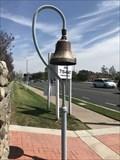 Image for Thomas Winery Bell - Rancho Cucamonga, CA