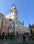 Image for V Treboni pod hrází - Trebon, Czech Republic