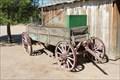 Image for Schnepf Farms - horse drawn wagon - Queen Creek, AZ
