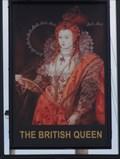 Image for The British Queen, 207 Huddersfield Road - Low Moor, UK