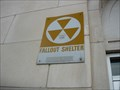 Image for City Hall Fallout Shelter - Chickasha, OK