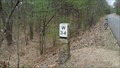 Image for Milepost W34 P113 - Groton, MA